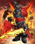 monsterwar7