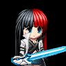 horselover1009's avatar