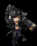 MrYaoiSenpai's avatar