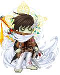 RevolutionJoe's avatar