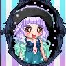tineeyari's avatar