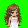 x_MissyLou_x's avatar