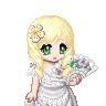 elysesummer's avatar
