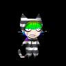 tsusurra's avatar