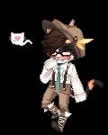 Mr-Vinson