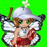 Mingni's avatar