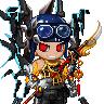 GrownUpKid's avatar