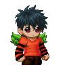 IamRedandBlueAl3OMT's avatar