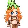 Phenomenon_GuildMule's avatar