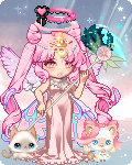 Michiru the Lady of chaos's avatar