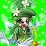 bianca252's avatar