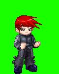 davidaldro's avatar