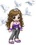 sexy_love_beast's avatar