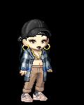this foo's avatar
