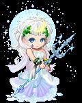 KimikoHatsu's avatar