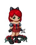 Serina Subterfuge's avatar