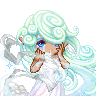 Kaiou Deep's avatar