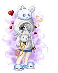 Lex_lil's avatar