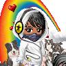 Ghettobabi295's avatar