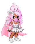 ayocarebear's avatar