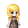 Ninja V I R U S's avatar