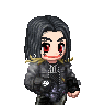 Rigor_V's avatar