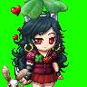 VincentXIII2's avatar