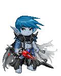 StrikfrmShadow's avatar