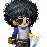 -I- Pwesh Ownz  -I-'s avatar