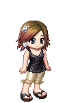 CL165A's avatar