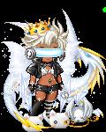 xxlil-miss-geminixx's avatar