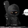 Nikko and Nikko's avatar
