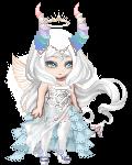 mooney666kylie's avatar