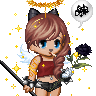 wtfjamie's avatar