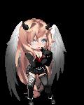 iAirfly's avatar