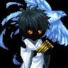 Hana Matataku's avatar