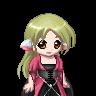 Freya of Chobitz's avatar