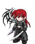 The Vampire Phear