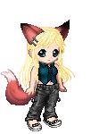 clairebear93's avatar