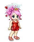 chandrika_saha99's avatar