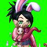 lilacat's avatar