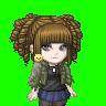 devilhotangel's avatar