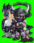 akatsuki warlord