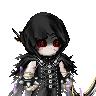 Paradigm Shift Telluric's avatar