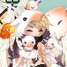 Ri Wyrmblood's avatar