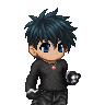 Meleagros's avatar