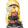 Mimasaka's avatar