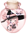 EisPuppe's avatar