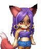 sexxii_emo_girl's avatar