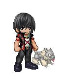 sexymatt09's avatar